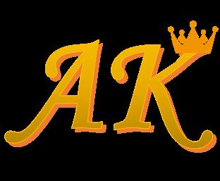 Activa Kingdoms